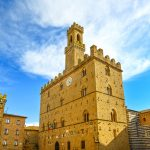 Tuscany at heart - classic tours