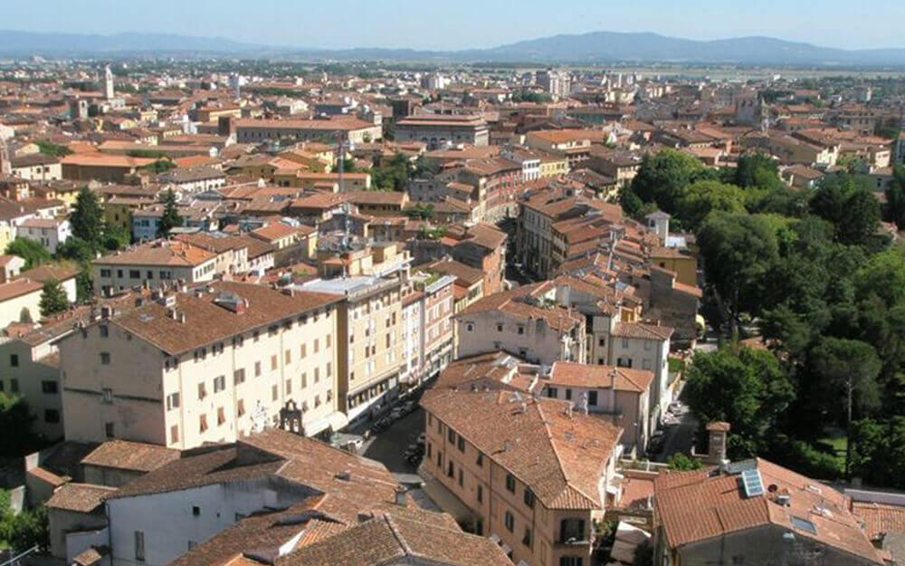 Tuscanyatheart_ADayTourofPisa1