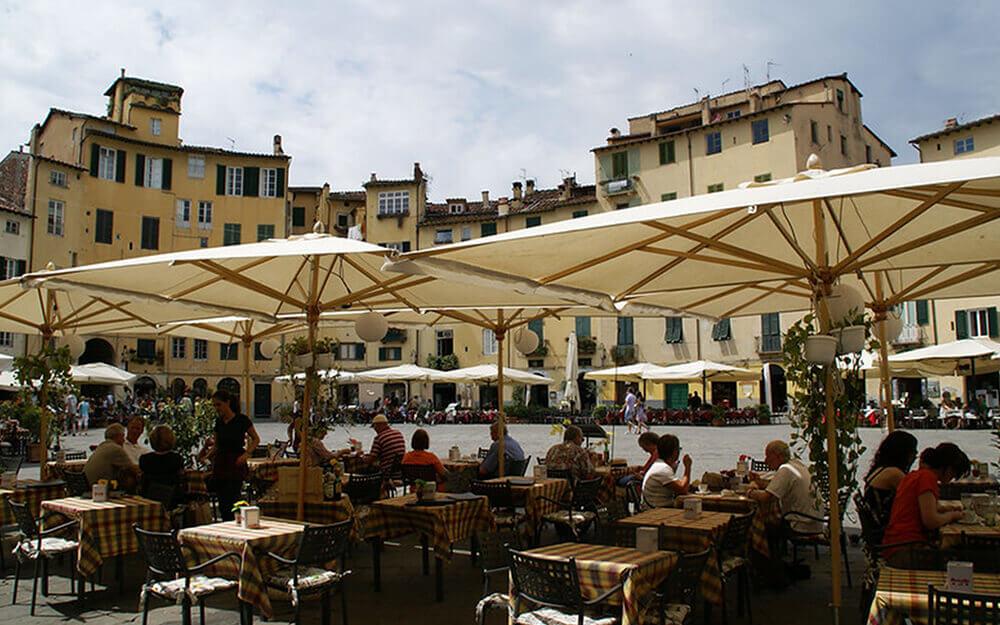 Tuscanyatheart_Best of Lucca14