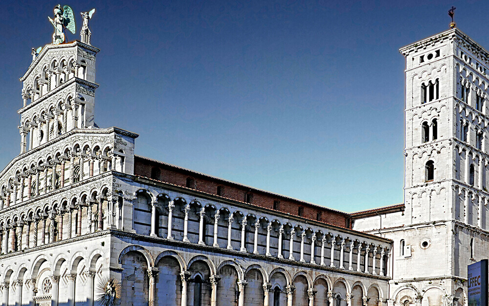 Tuscanyatheart_Best of Lucca17