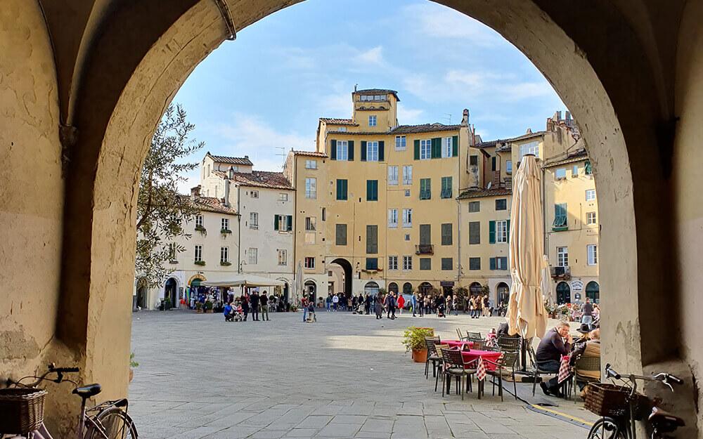Tuscanyatheart_Best of Lucca2