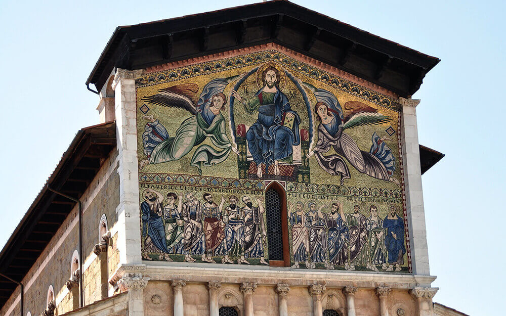 Tuscanyatheart_Best of Lucca3