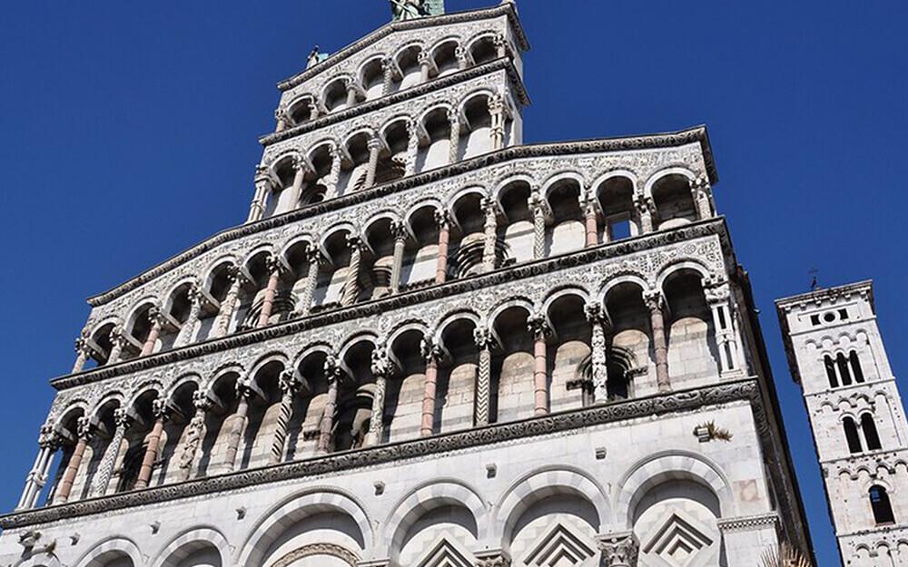 Tuscanyatheart_Best of Lucca4