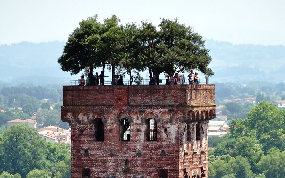 Tuscanyatheart_Best of Lucca6