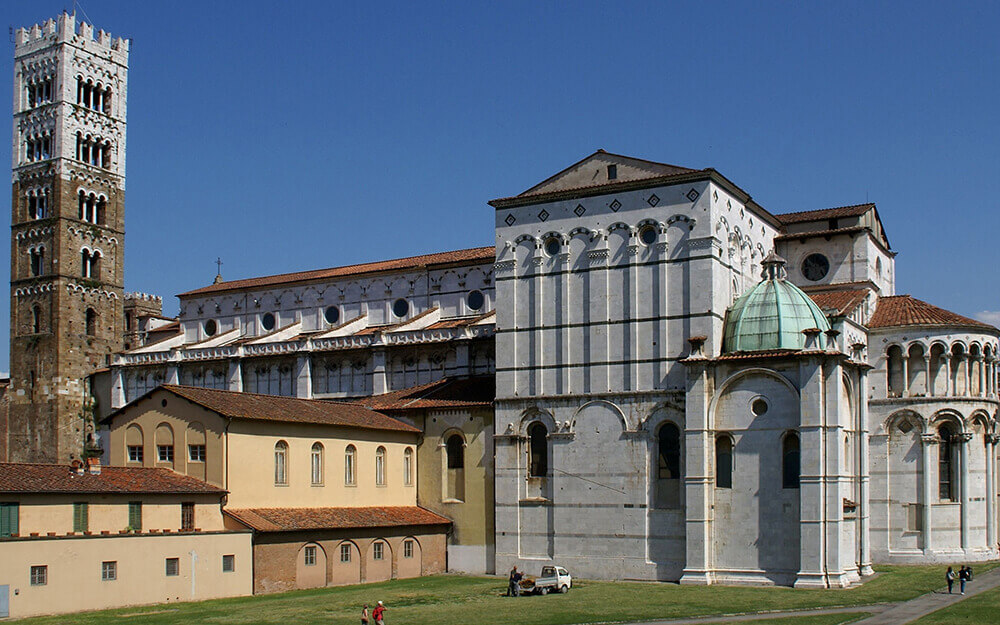 Tuscanyatheart_Best of Lucca8