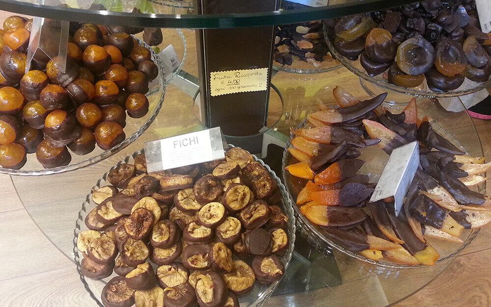 Tuscanyatheart_Culinary_Food_Lucca_artisan_chocolate_tasting_tour1