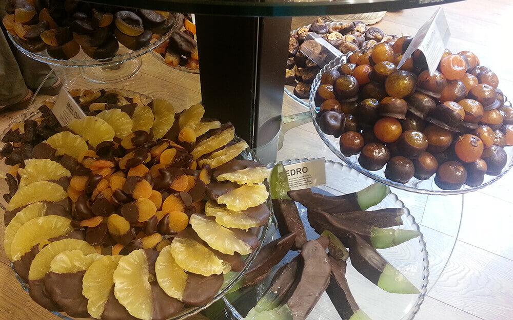 Tuscanyatheart_Culinary_Food_Lucca_artisan_chocolate_tasting_tour2