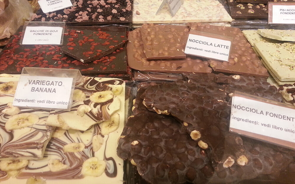 Tuscanyatheart_Culinary_Food_Lucca_artisan_chocolate_tasting_tour4