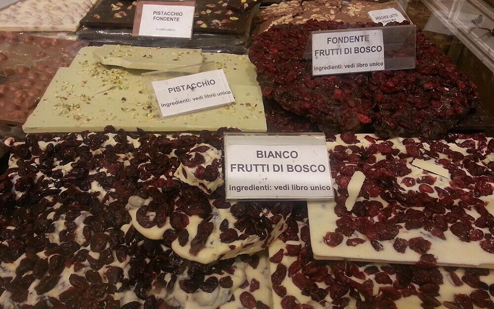 Tuscanyatheart_Culinary_Food_Lucca_artisan_chocolate_tasting_tour5