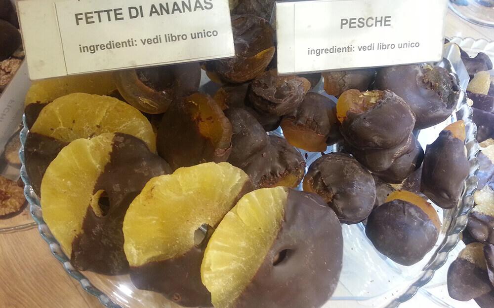 Tuscanyatheart_Culinary_Food_Lucca_artisan_chocolate_tasting_tour6