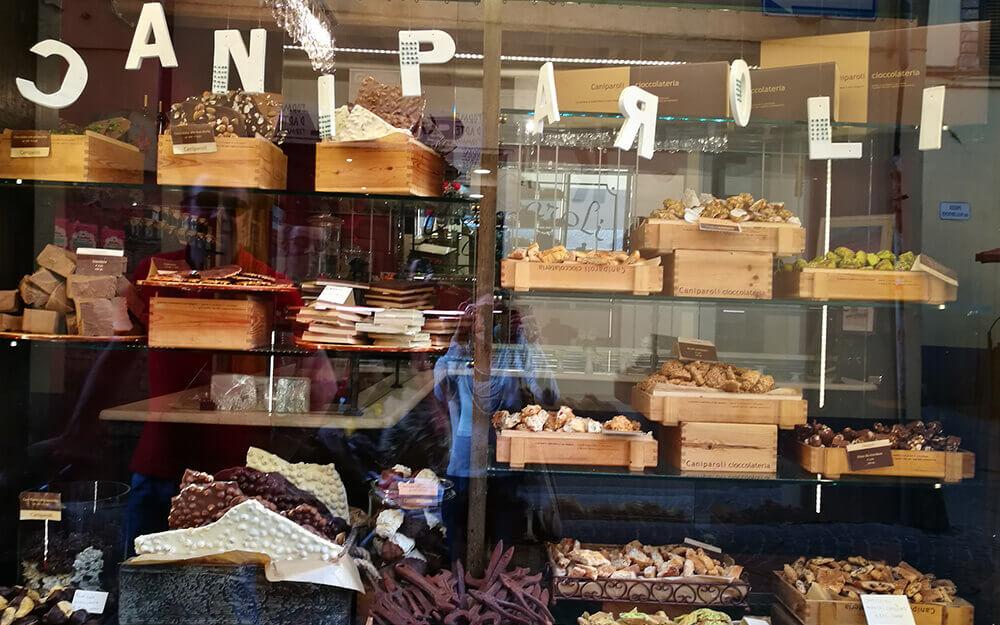 Tuscanyatheart_Culinary_Food_Lucca_artisan_chocolate_tasting_tour8
