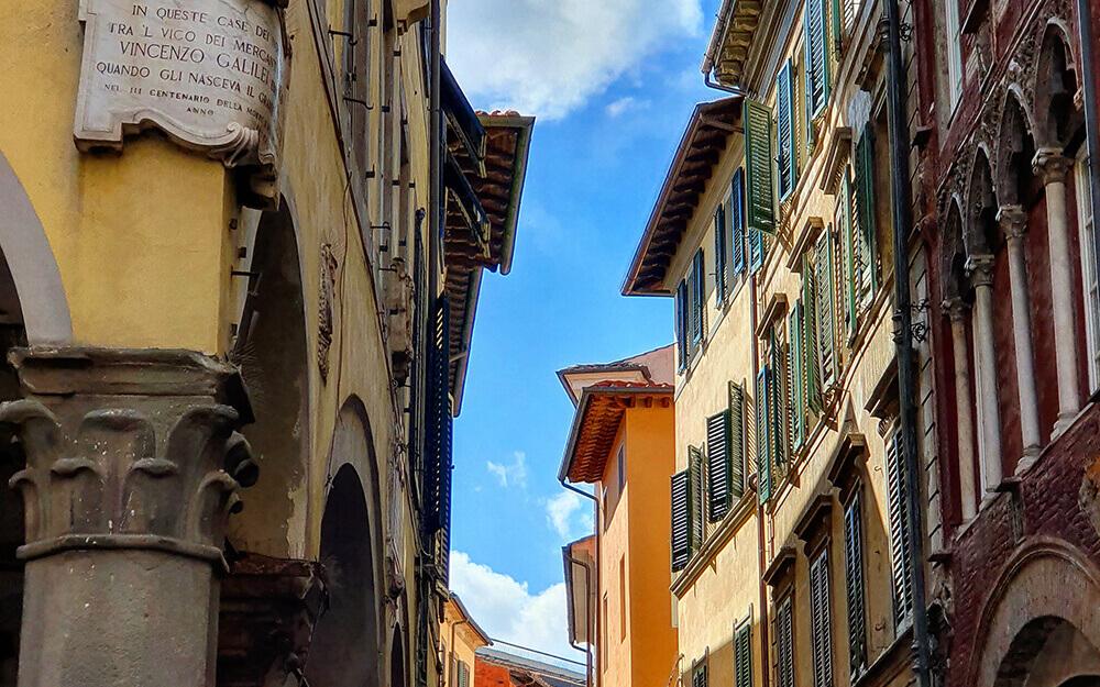 Tuscanyatheart_GalileoinPisa4