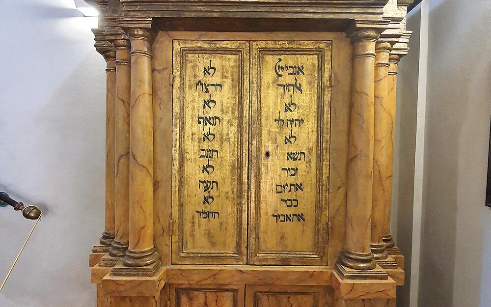 Tuscanyatheart_JewishinPisa1