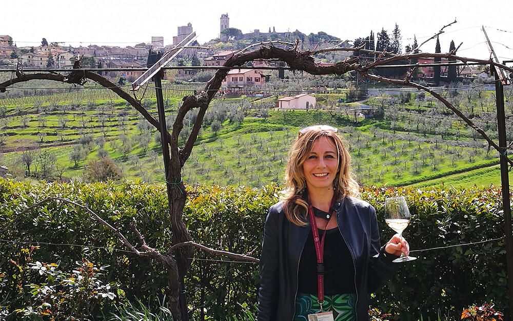 Tuscanyatheart_Luxury Wine Tasting In San Gimignano2