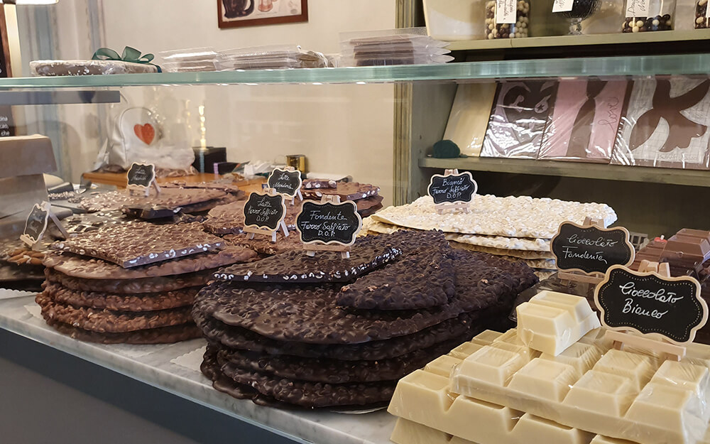 Tuscanyatheart_PISA ARTISAN CHOCOLATE TASTING TOUR2