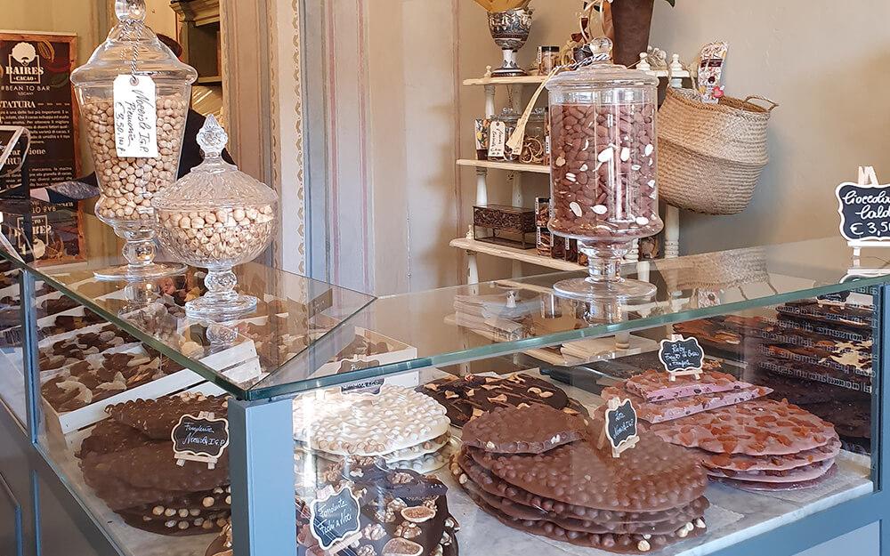 Tuscanyatheart_PISA ARTISAN CHOCOLATE TASTING TOUR4