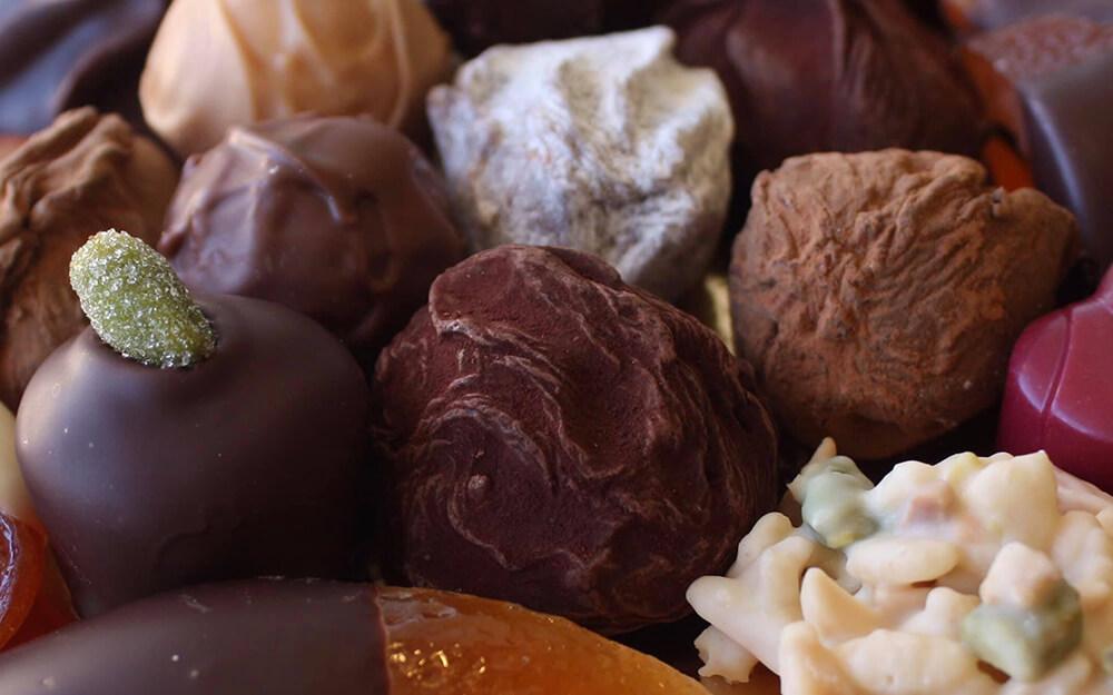 Tuscanyatheart_PISA ARTISAN CHOCOLATE TASTING TOUR6