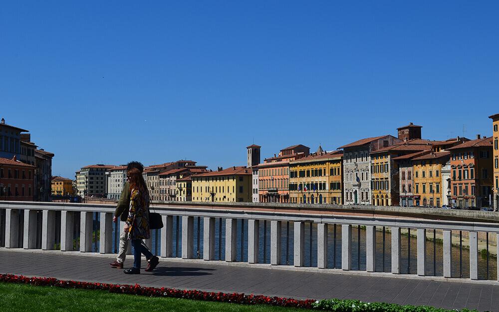 Tuscanyatheart_PISABEYONDTHELEANINGTOWER7
