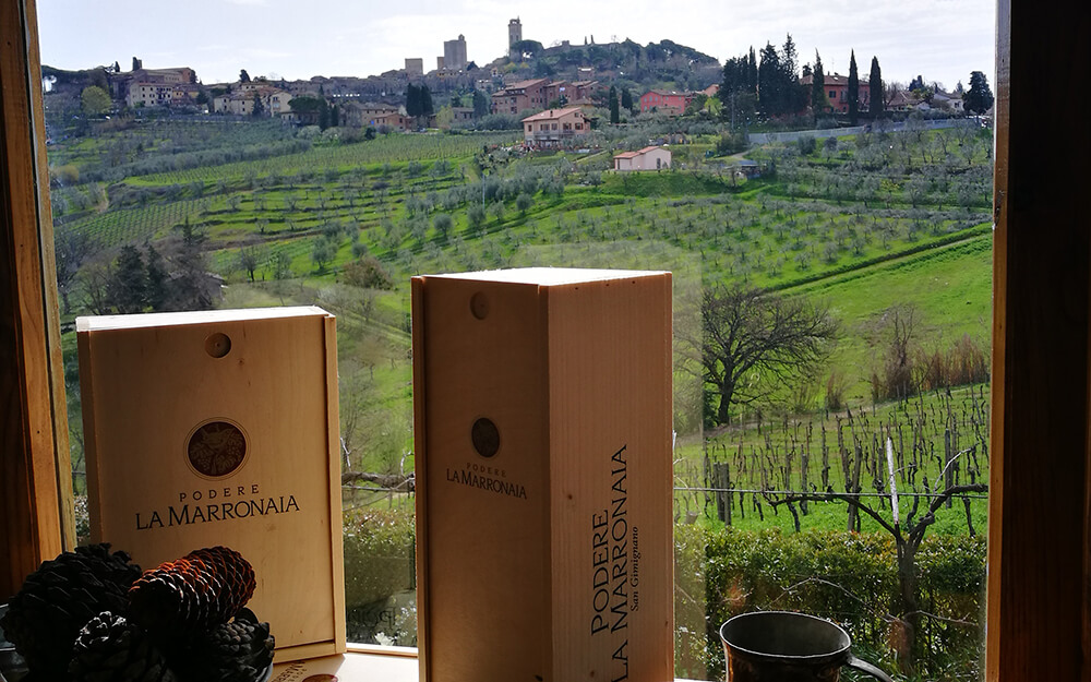 Tuscanyatheart_Pizza&Gelato1