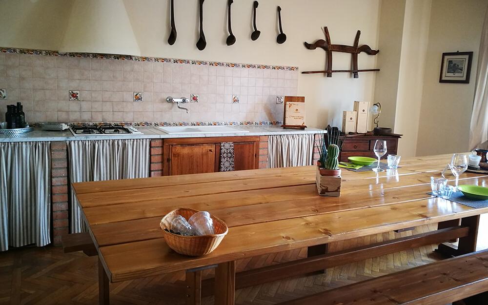 Tuscanyatheart_Pizza&Gelato2