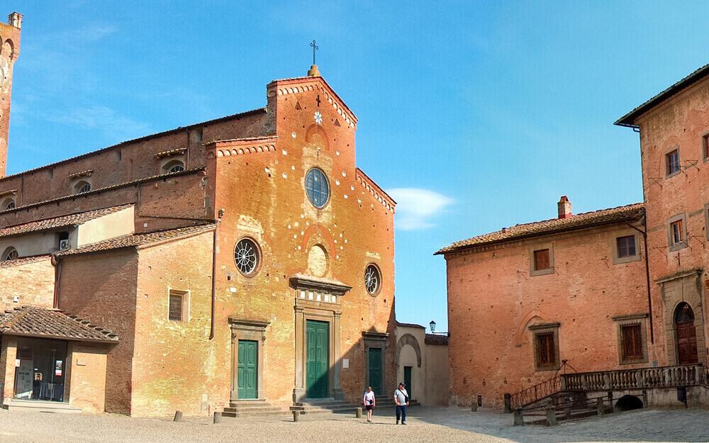 Tuscanyatheart_San Miniato1