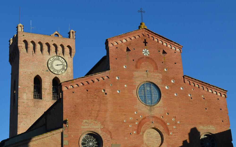 Tuscanyatheart_San Miniato2