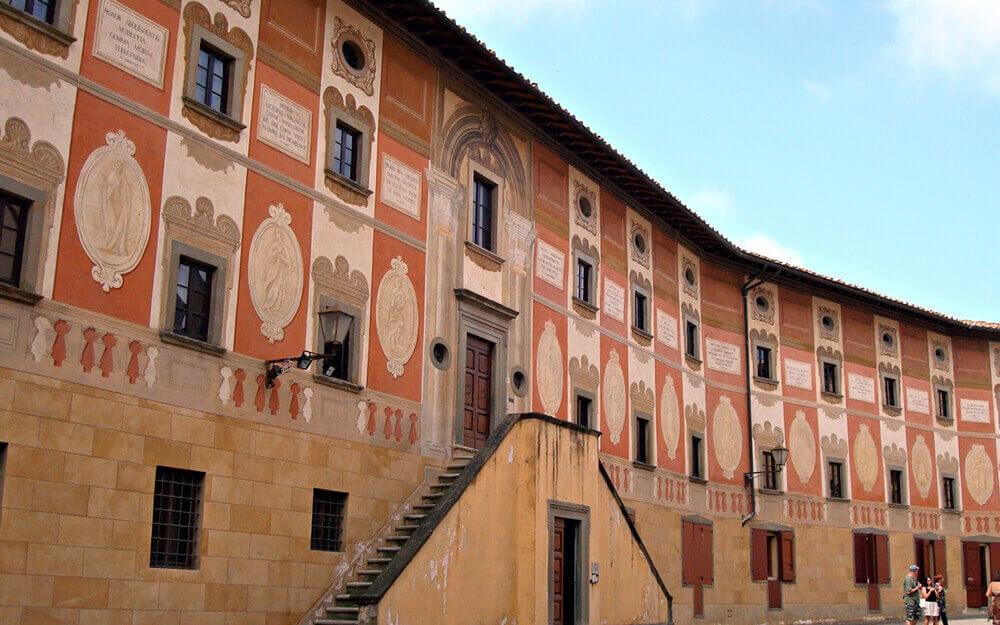 Tuscanyatheart_San Miniato4