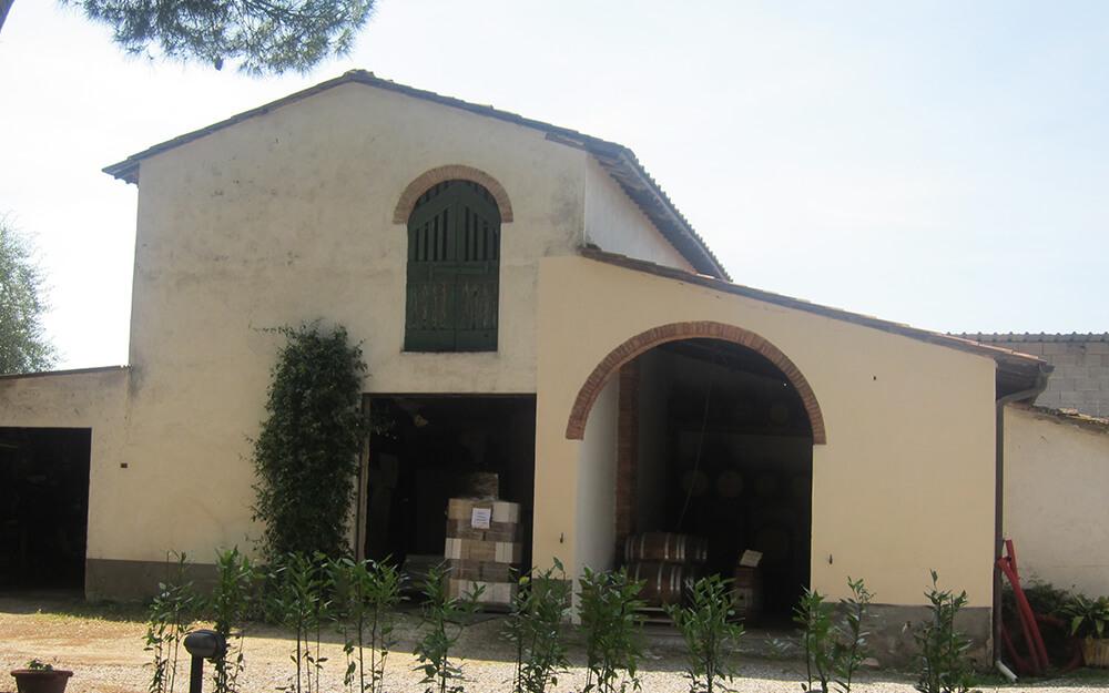 Tuscanyatheart_TEMPRANILLO WINE TOUR IN TUSCANY2