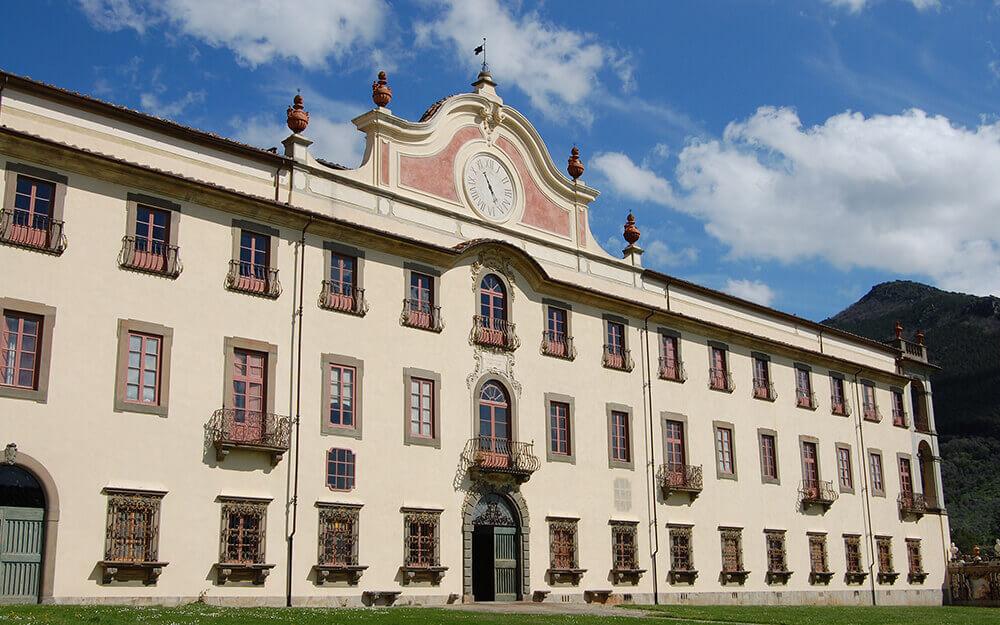 Tuscanyatheart_Val Graziosa9