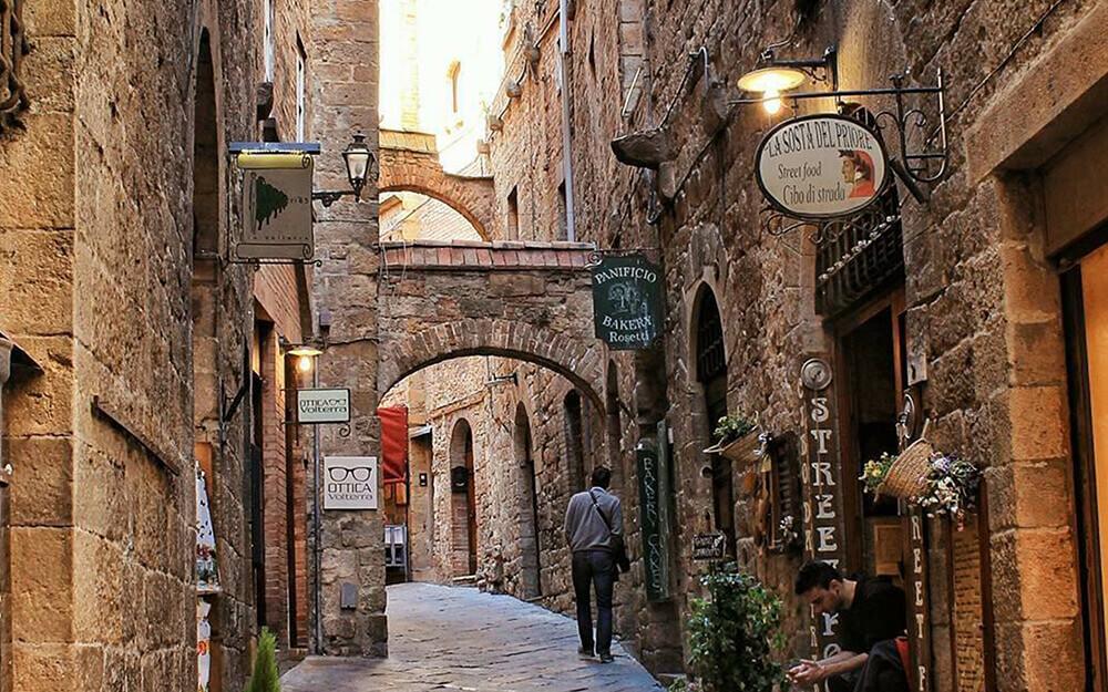 Tuscanyatheart_Volterra1