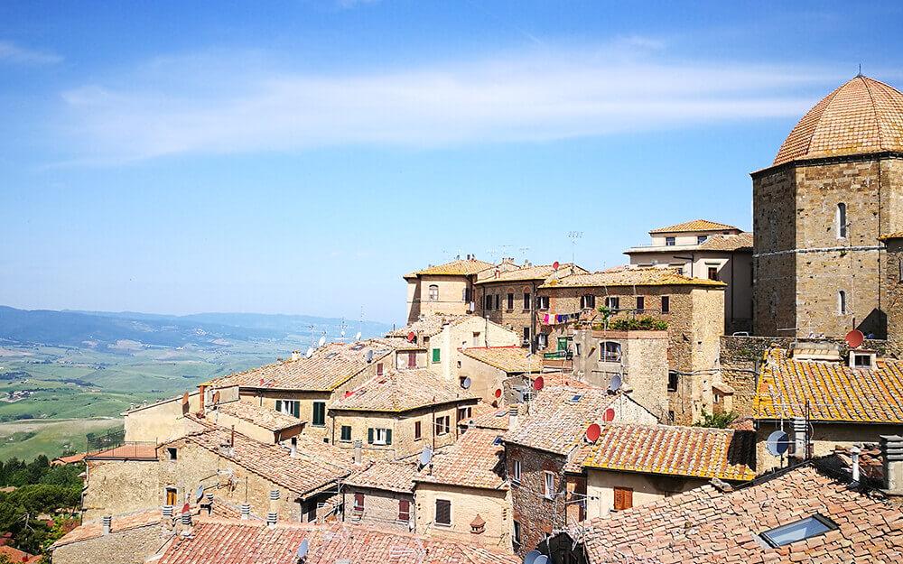 Tuscanyatheart_Volterra3