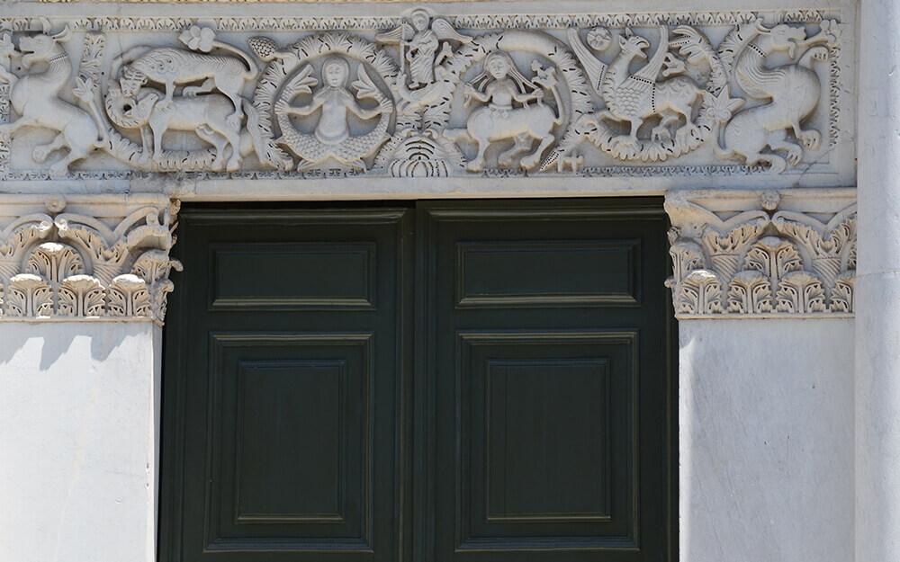Tuscanyatheart_animal hunt in lucca6