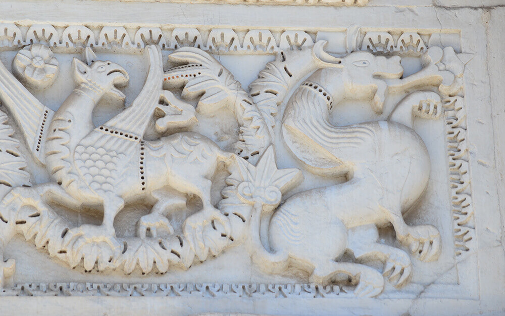 Tuscanyatheart_animal hunt in lucca7