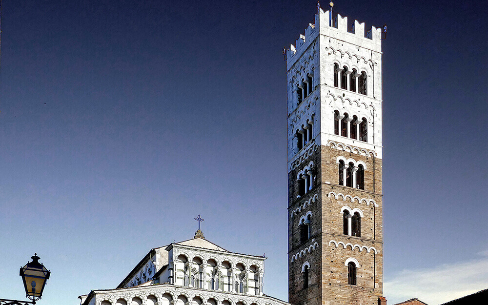 Tuscanyatheart_enigma in Lucca1