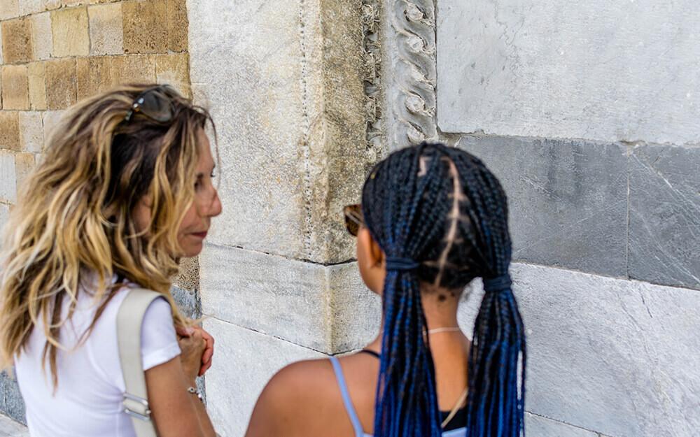 Tuscanyatheart_enigma in Pisa3