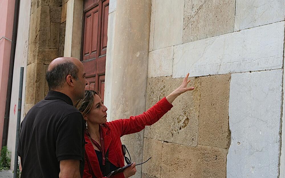 Tuscanyatheart_enigma in Pisa5