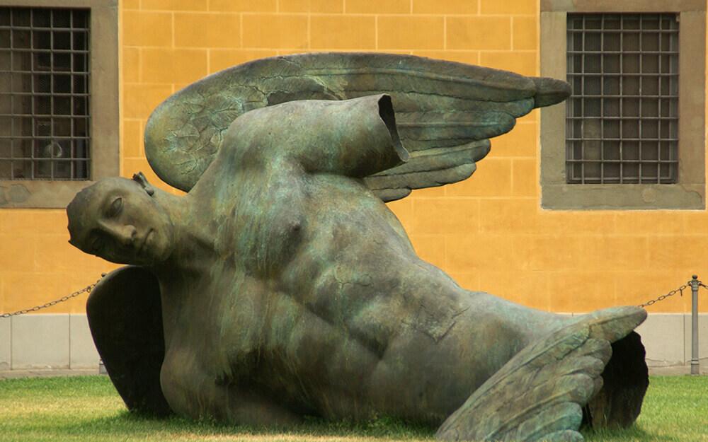 Tuscanyatheart_symbolism of journey1