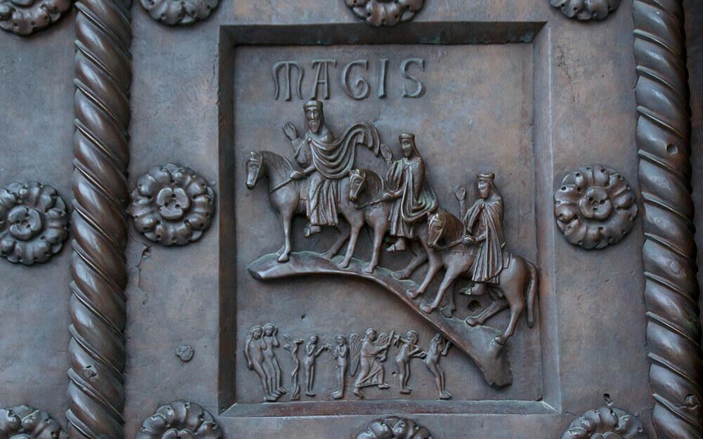 Tuscanyatheart_symbolism of journey2