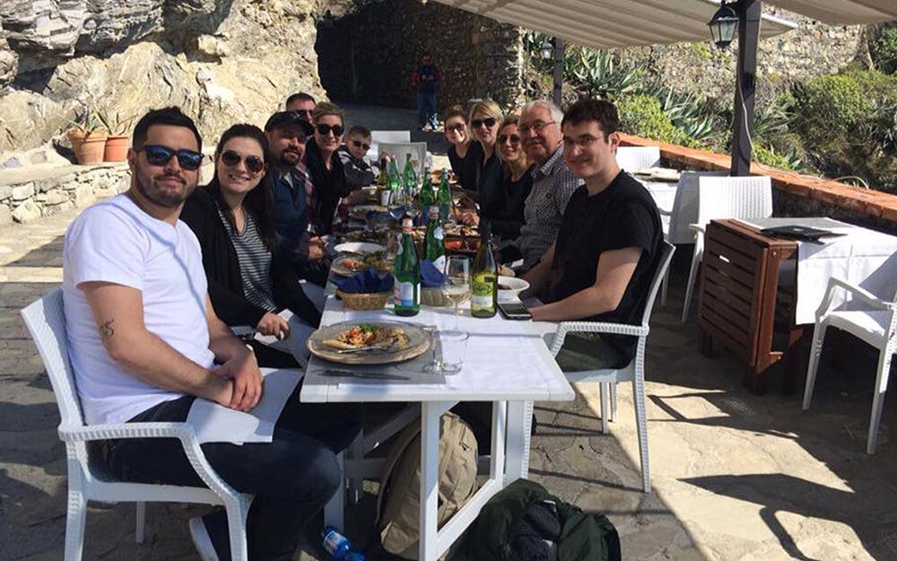 Tuscanyatheart_BOAT TOUR OF CINQUE TERRE2