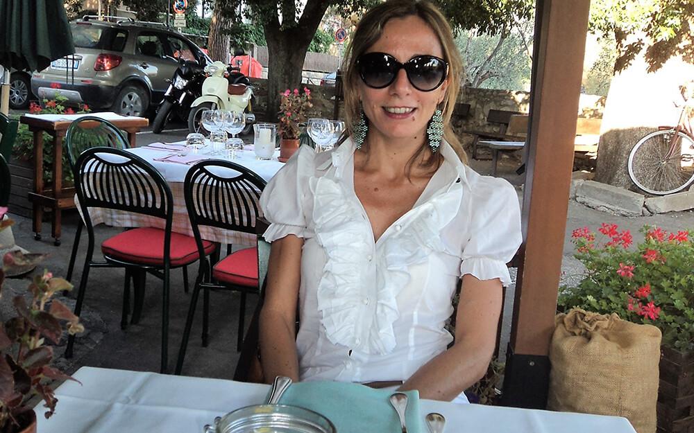 Tuscanyatheart_EXQUISITE WINE TASTING ON THE ETRUSCAN COAST14