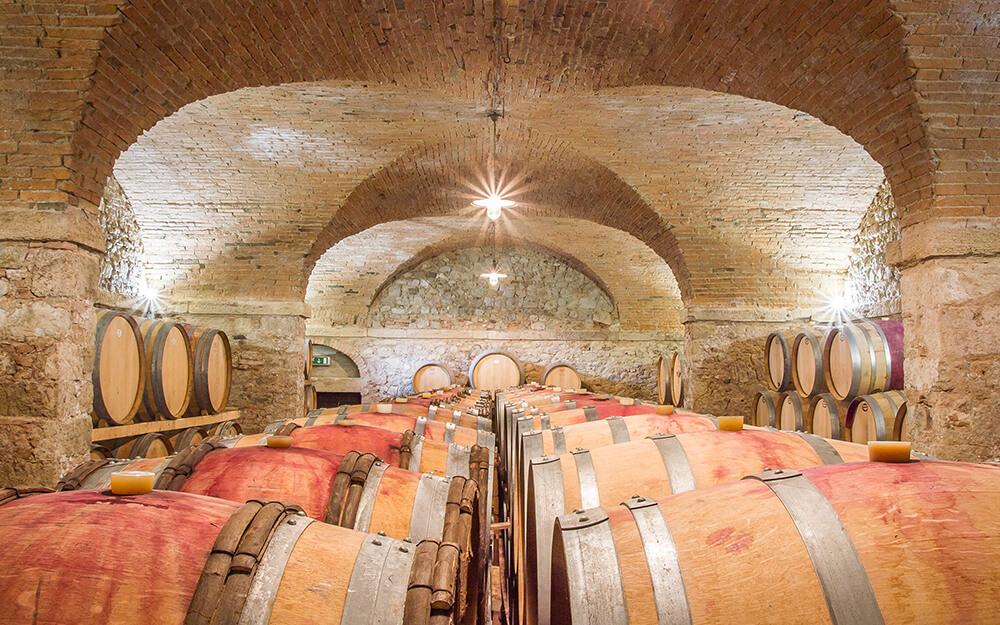 Tuscanyatheart_EXQUISITE WINE TASTING ON THE ETRUSCAN COAST3