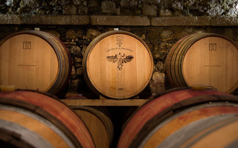 Tuscanyatheart_EXQUISITE WINE TASTING ON THE ETRUSCAN COAST4