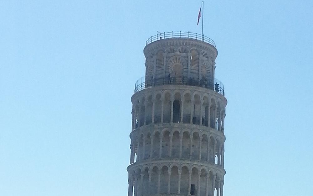 Tuscanyatheart_PISA_CITY_WALLS_WALKING_TOUR2