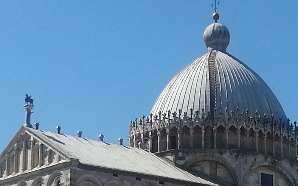 Tuscanyatheart_PISA_CITY_WALLS_WALKING_TOUR3