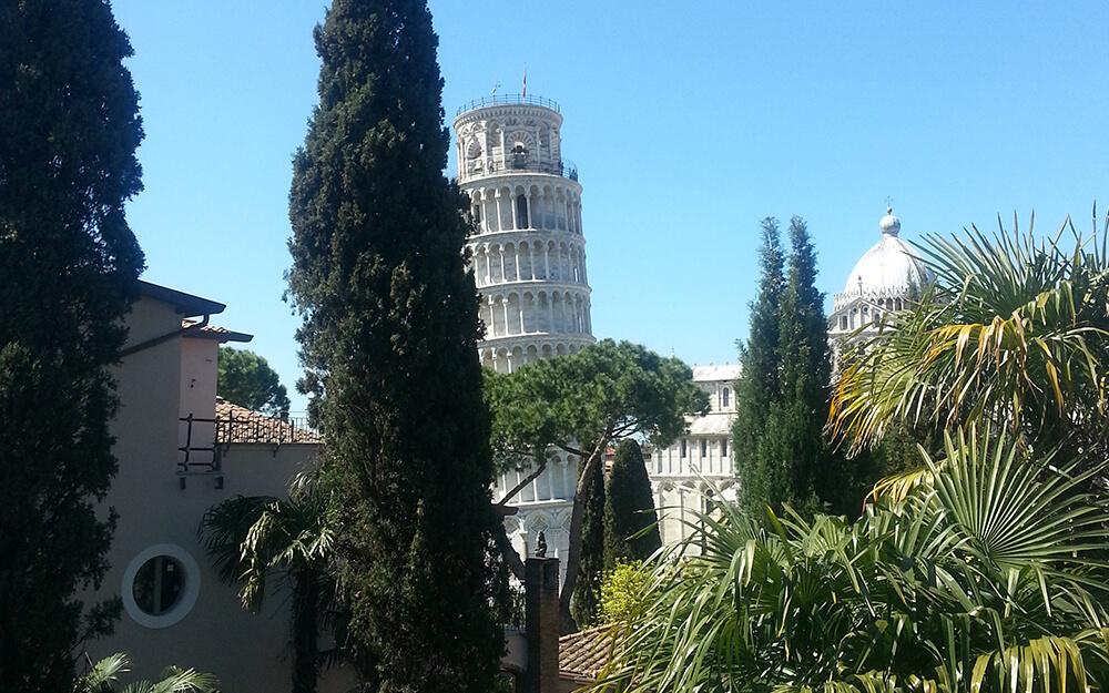 Tuscanyatheart_PISA_CITY_WALLS_WALKING_TOUR4