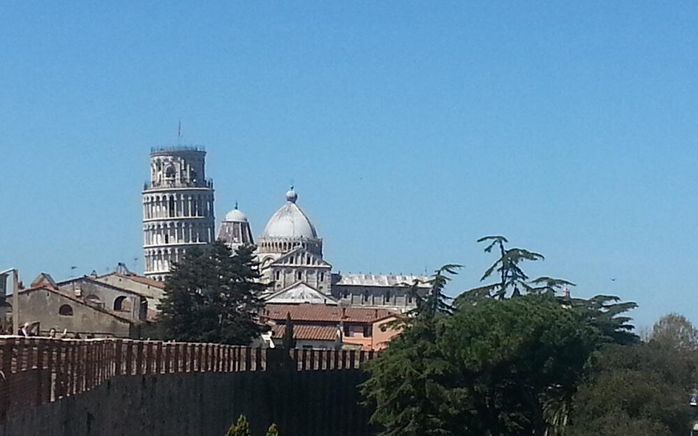 Tuscanyatheart_PISA_CITY_WALLS_WALKING_TOUR5