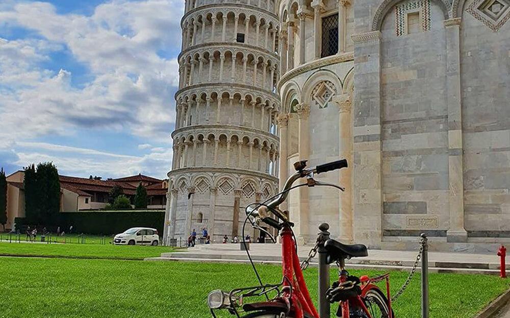 Tuscanyatheart_Pisa_ Half_ Day_ Bike_Tour5
