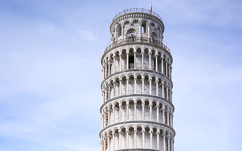 Tuscanyatheart_SHORE EXCURSION TO PISA AND LUCCA FROM THE PORT OF LIVORNO : LA SPEZIA11