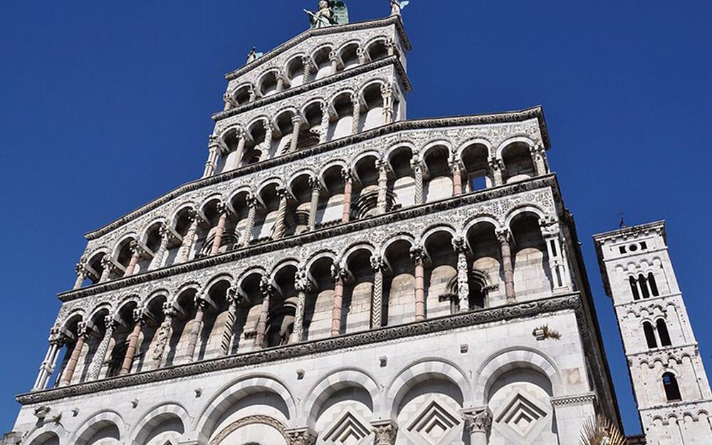 Tuscanyatheart_SHORE EXCURSION TO PISA AND LUCCA FROM THE PORT OF LIVORNO : LA SPEZIA6