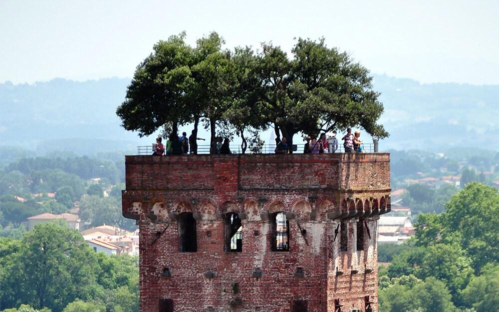 Tuscanyatheart_SHORE EXCURSION TO PISA AND LUCCA FROM THE PORT OF LIVORNO : LA SPEZIA7